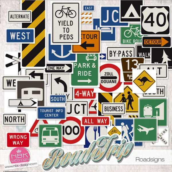 nbk-365-roadtrip-signs