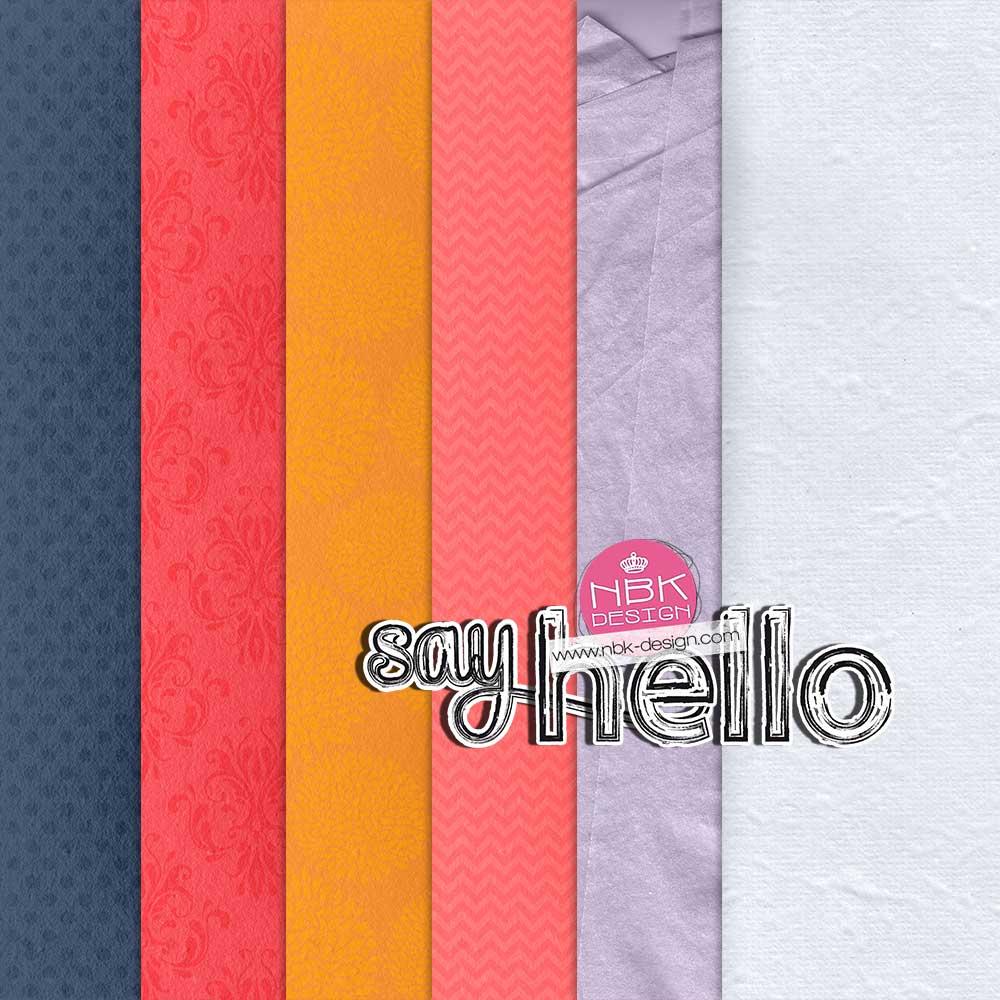 nbk-AC-sayhello-P_04