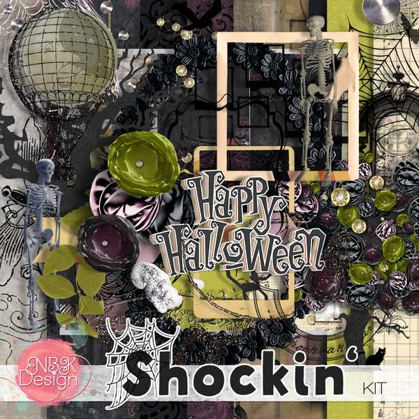 nbk-ACNo5-Shockin-kit-nbk