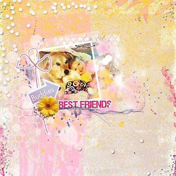 nbk-bestfriends-LO-03