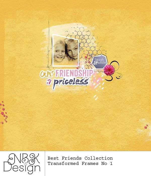 nbk-bestfriends-LO-06