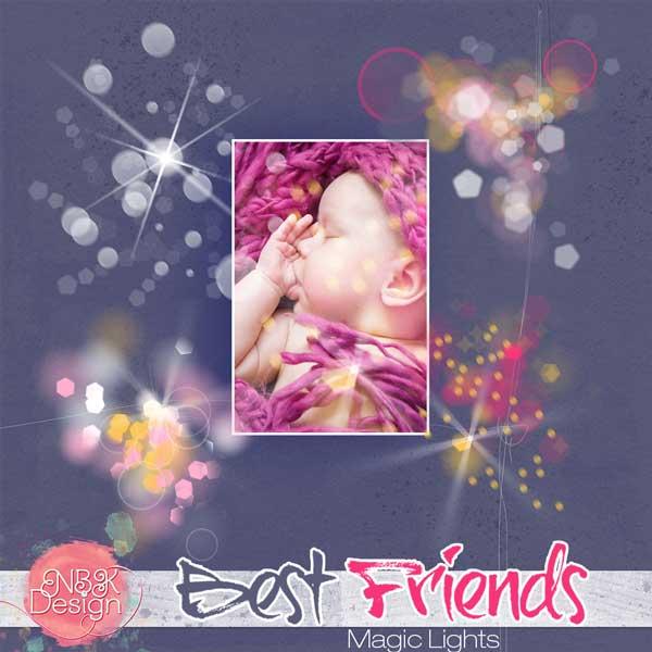nbk-bestfriends-ML