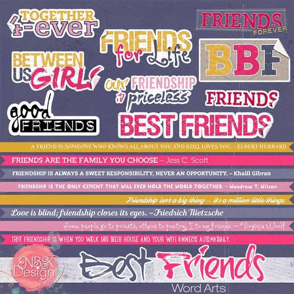 nbk-bestfriends-WA