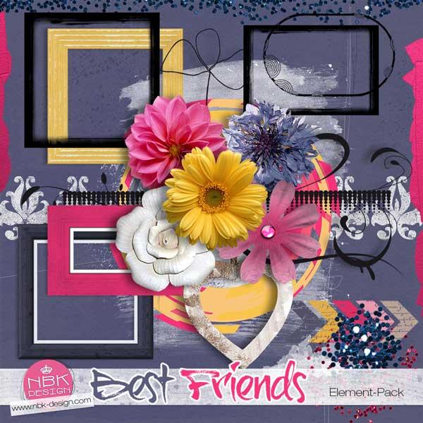 nbk-bestfriends-element