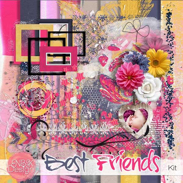 nbk-bestfriends-kit