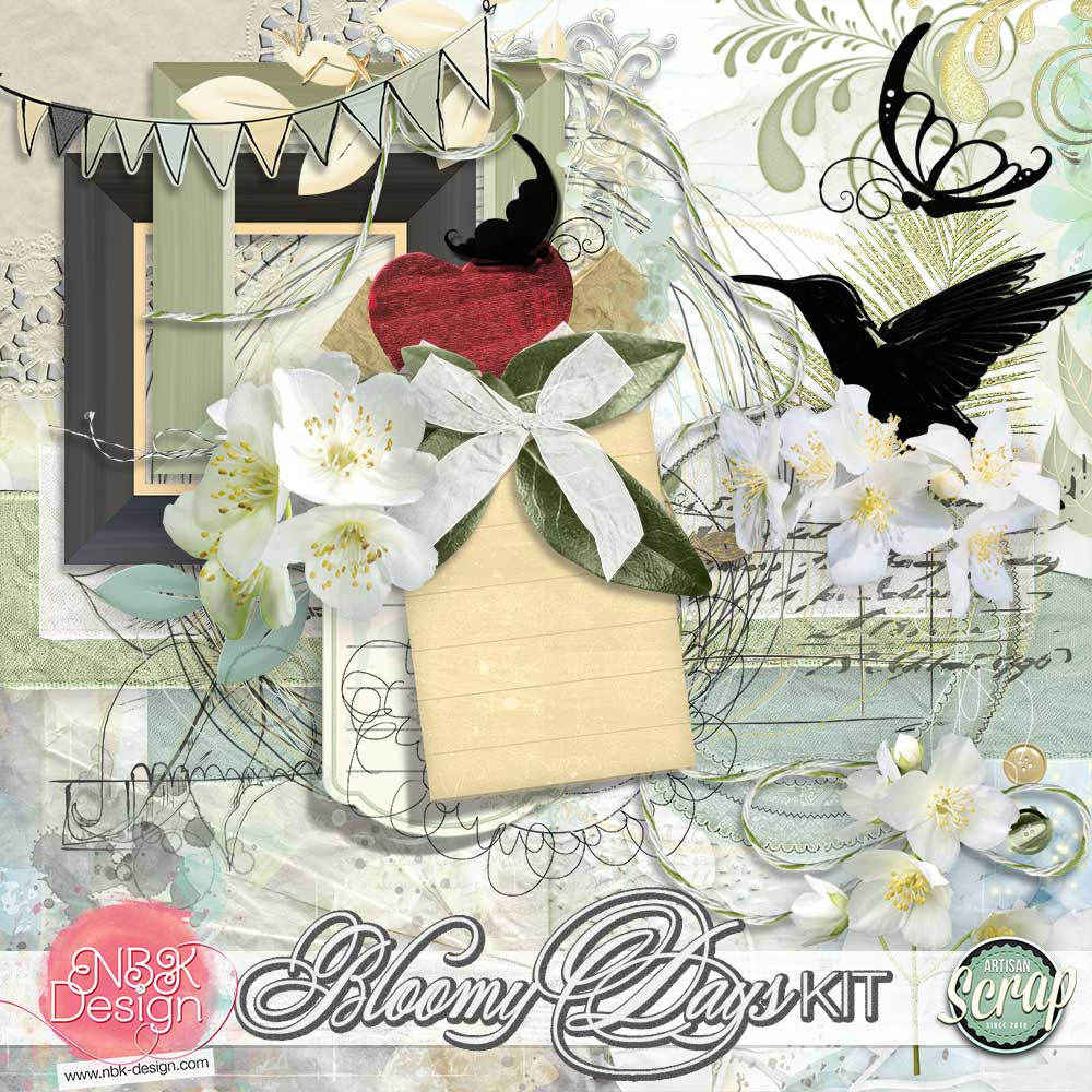 nbk-bloomydays-bdl-as_01