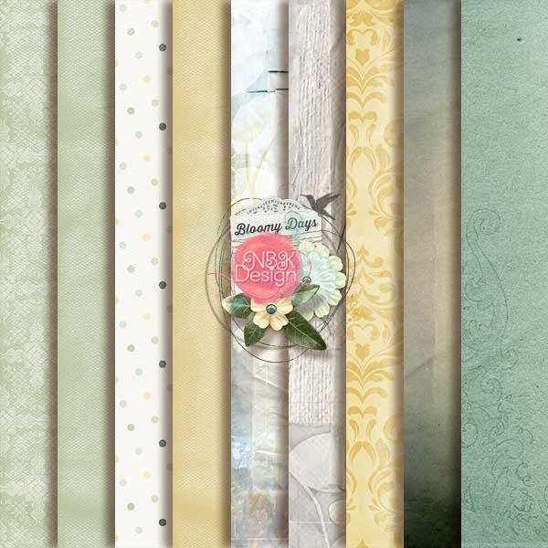 nbk-bloomydays-bdl-as_10
