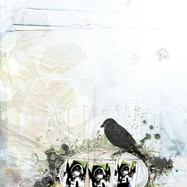 nbk-bloomydays-bdl-as_15