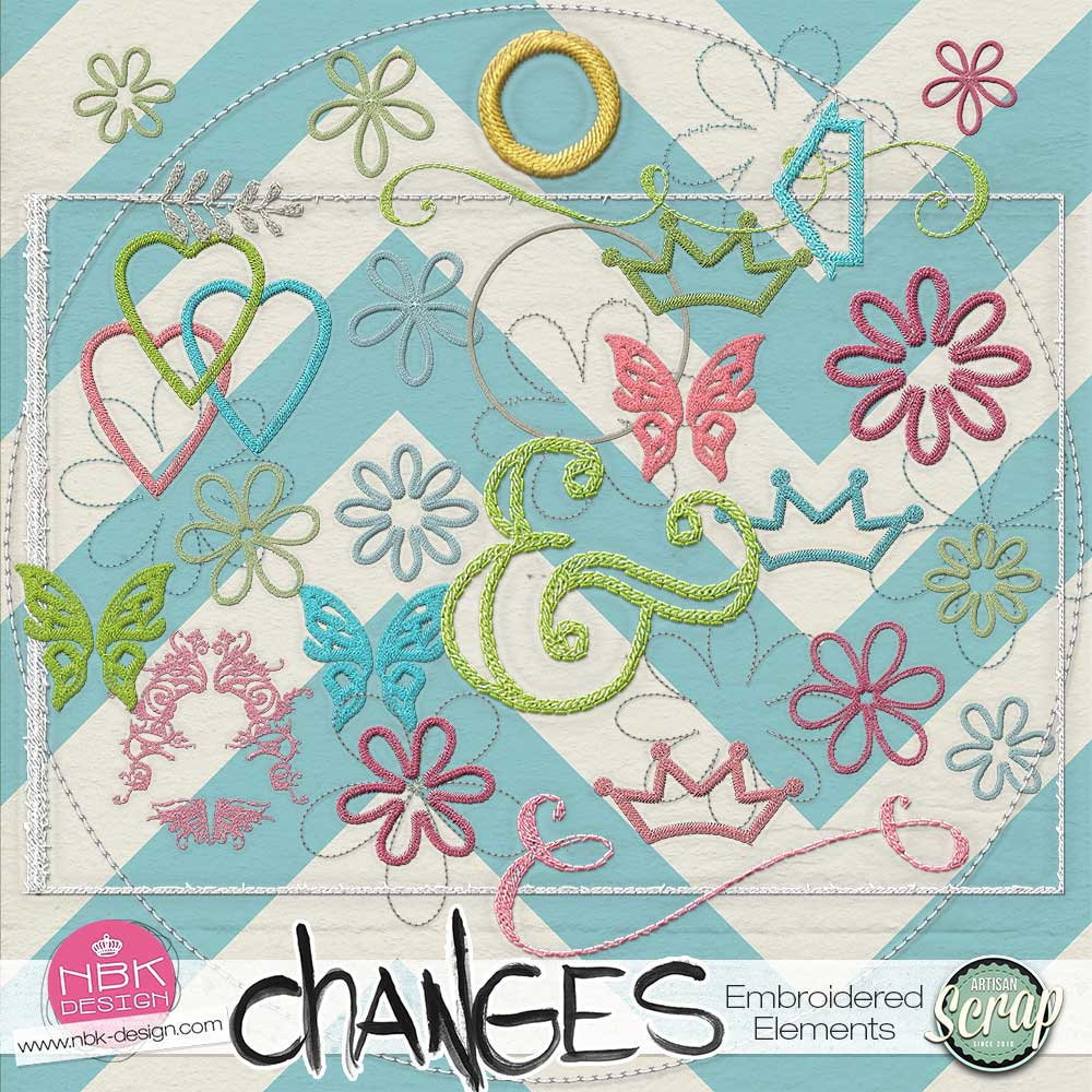 nbk-changes-embroidered-as