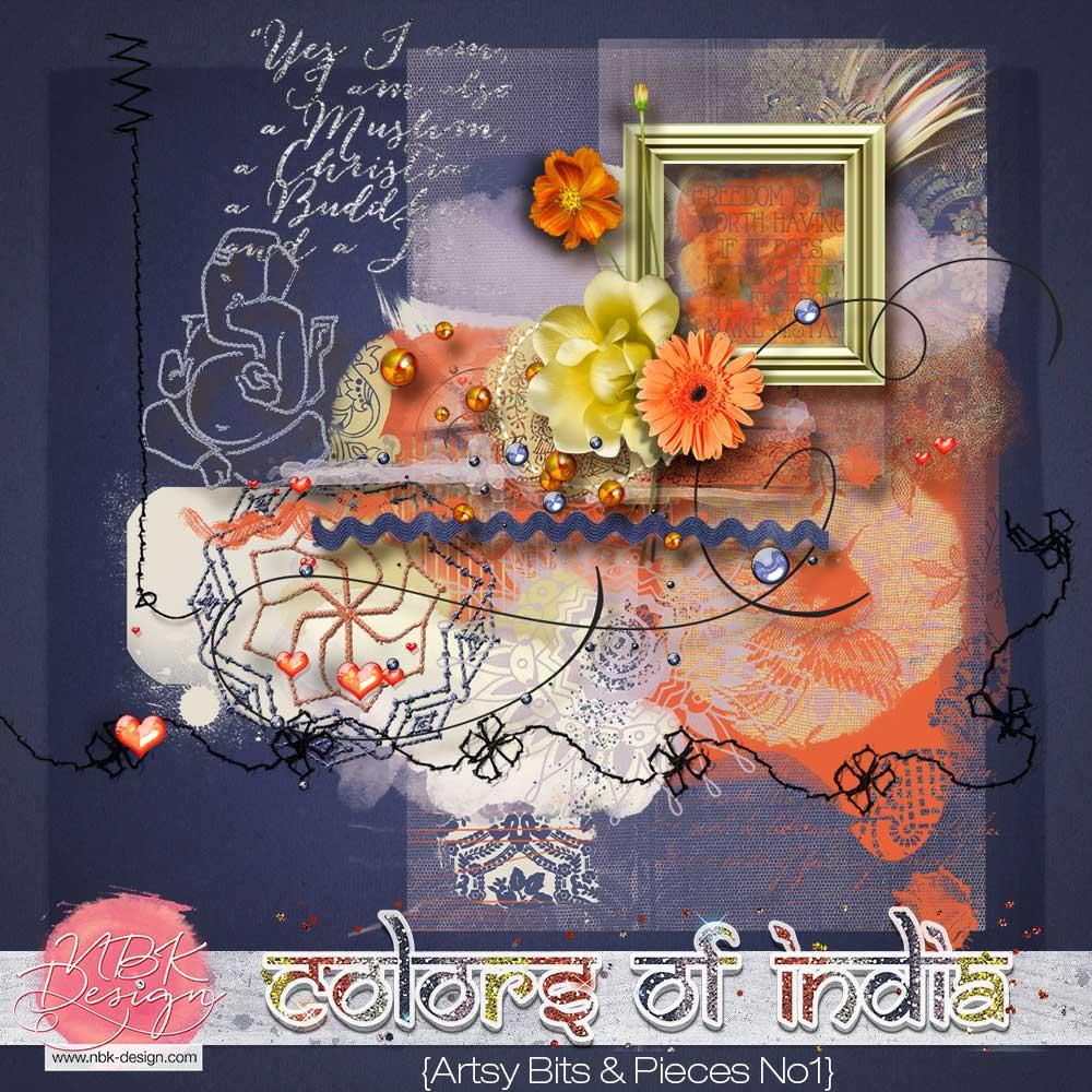 nbk-colors-of-india-artsybits-pieces-no1-as