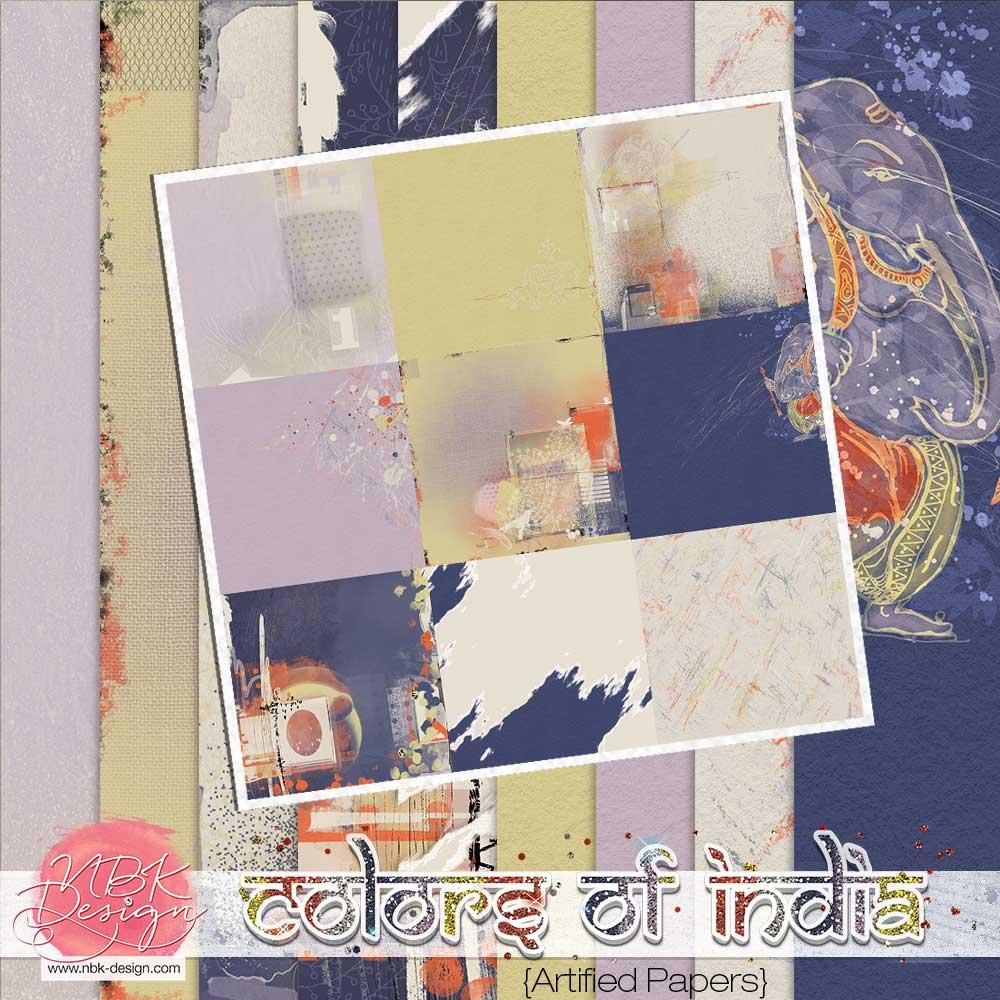 nbk-colors-of-india-bundle-as_01