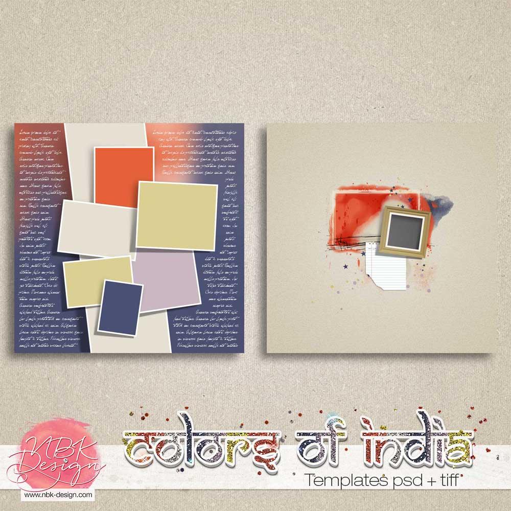 nbk-colors-of-india-bundle-as_09