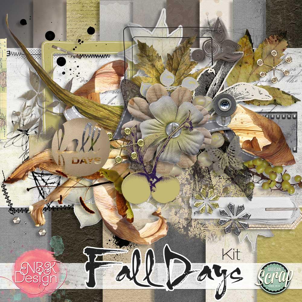 nbk-fall-days-bdl-as_02
