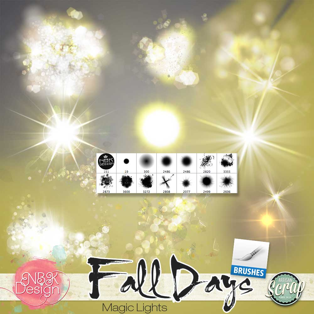 nbk-fall-days-bdl-as_04