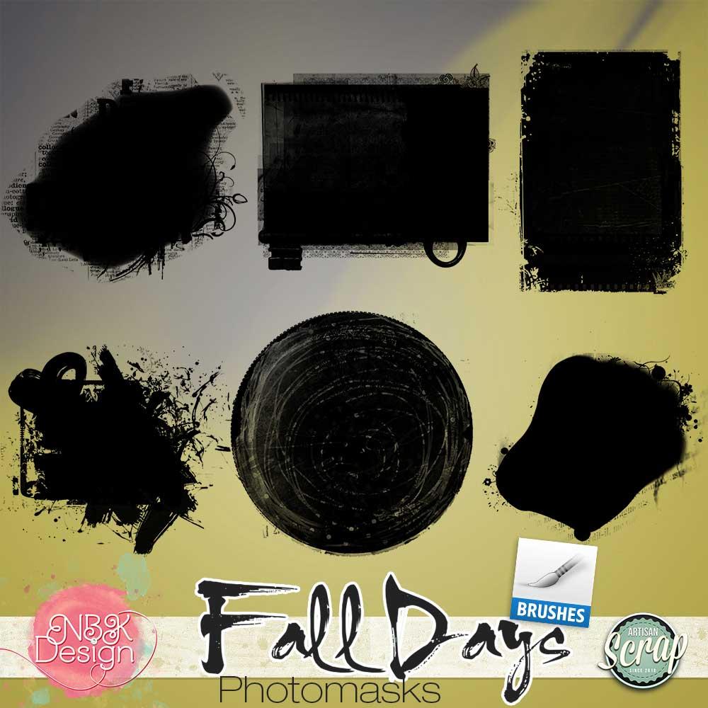 nbk-fall-days-bdl-as_06