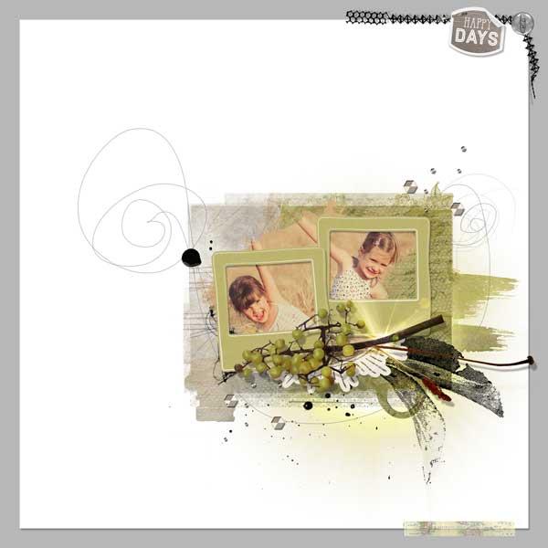 nbk-fall-days-kit-as_06