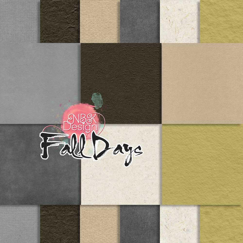 nbk-fall-days-p-as_01