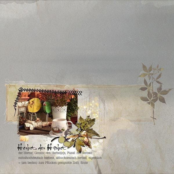 nbk-fall-days-stickers-deutsch_01