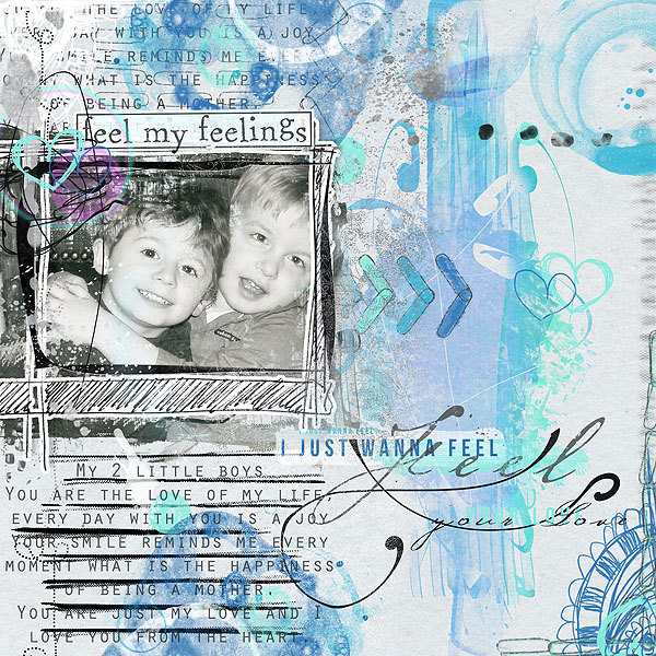 nbk-feel-kit-as_10