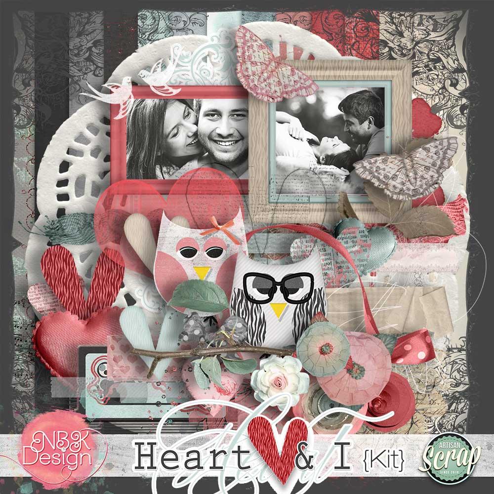 nbk-heartandi-kit-as