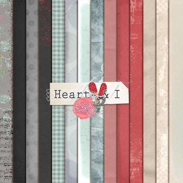 nbk-heartandi-kit_04
