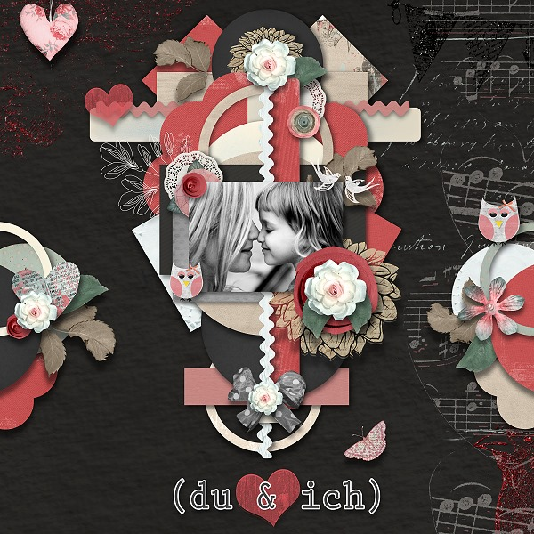 nbk-heartandi-wa-d-as_02