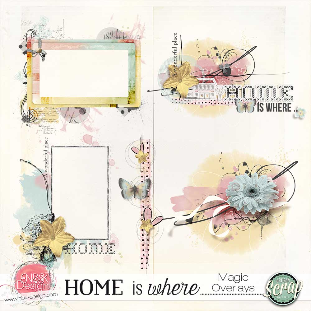nbk-homeISwhere-bdl-d-e-as_02