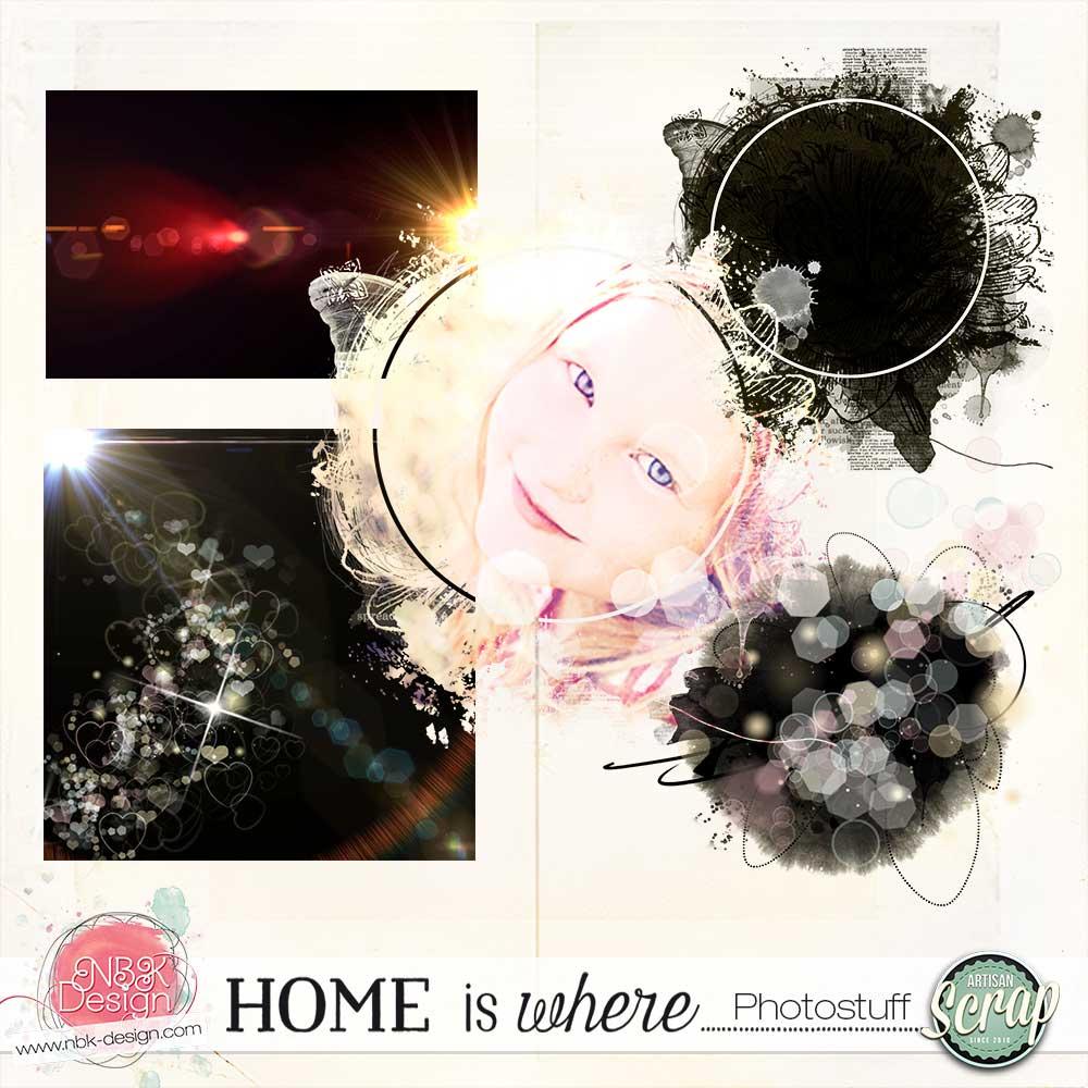 nbk-homeISwhere-bdl-d-e-as_04