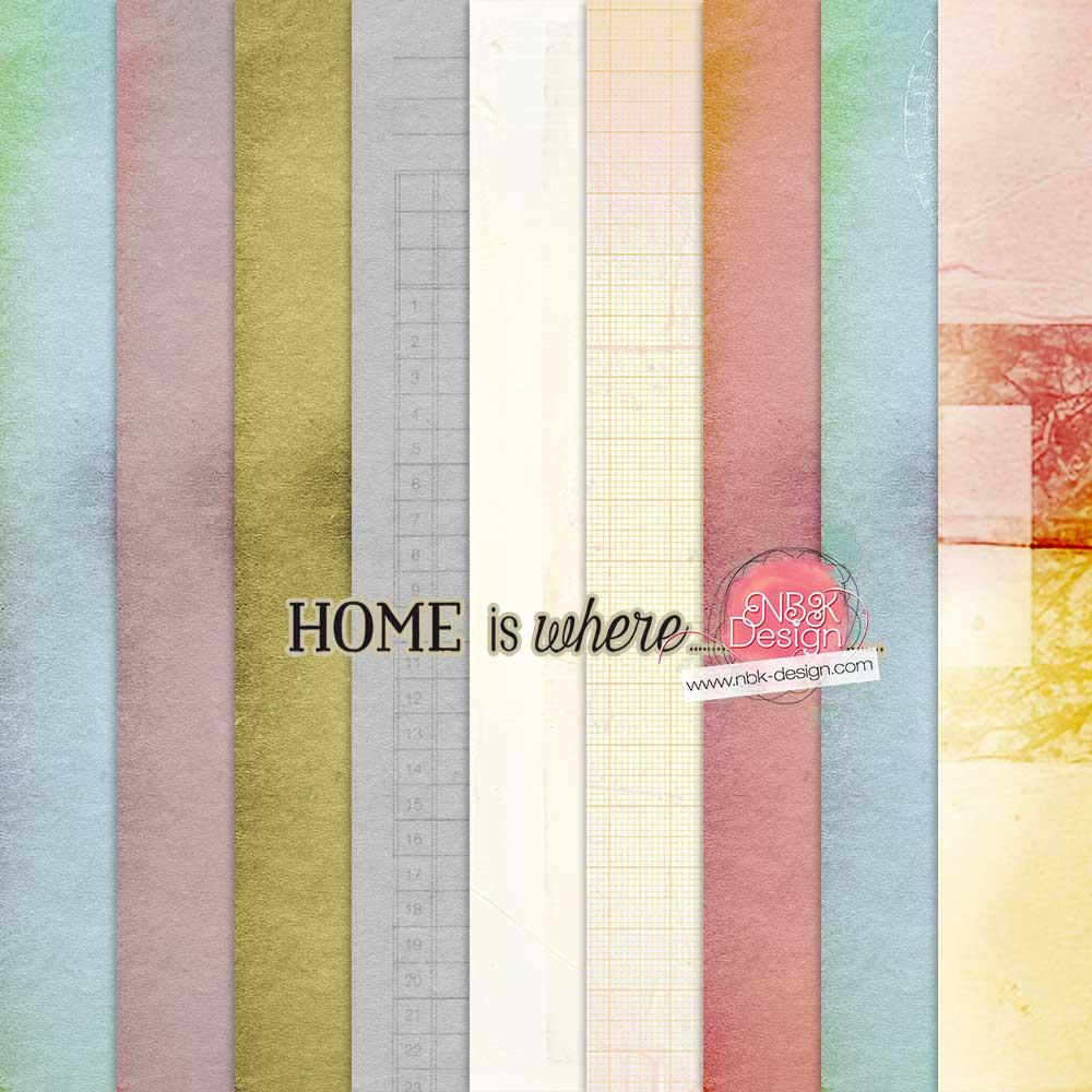 nbk-homeISwhere-bdl-d-e-as_07