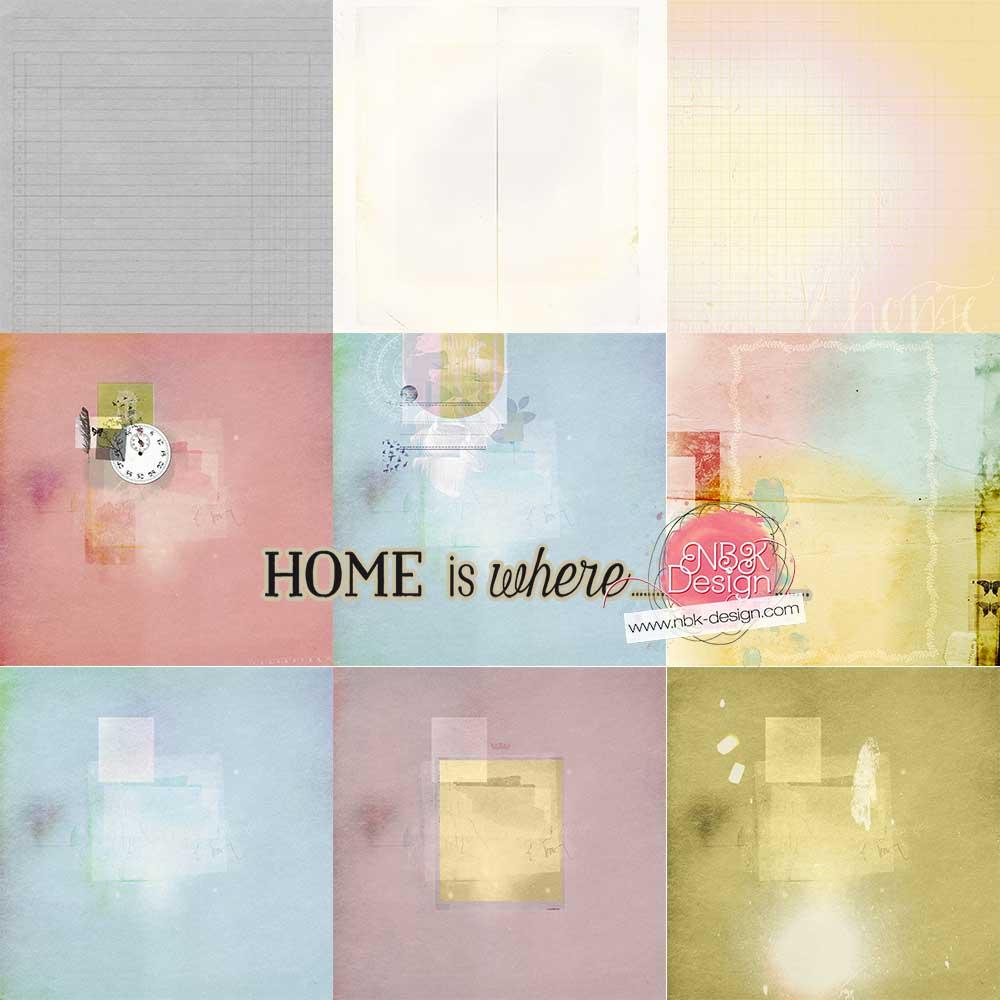 nbk-homeISwhere-bdl-d-e-as_08