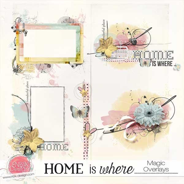 nbk-homeISwhere-mo
