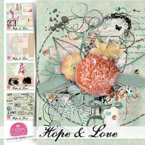 nbk-hope+love-kit