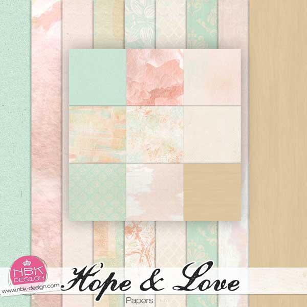 nbk-hope love-kit_01