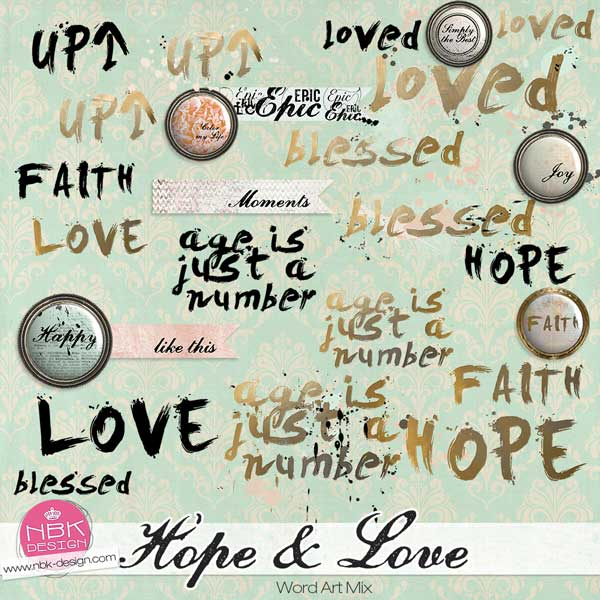 nbk-hope-love-kit_06