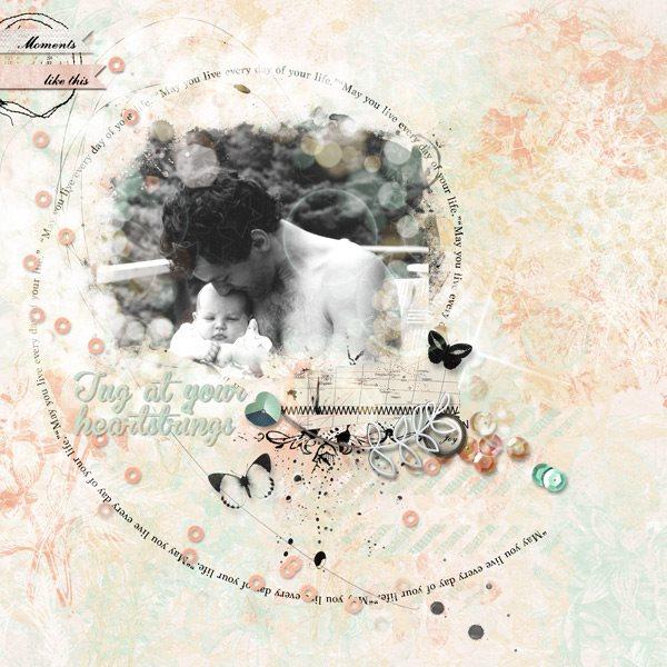 nbk-hope-love-kit_11