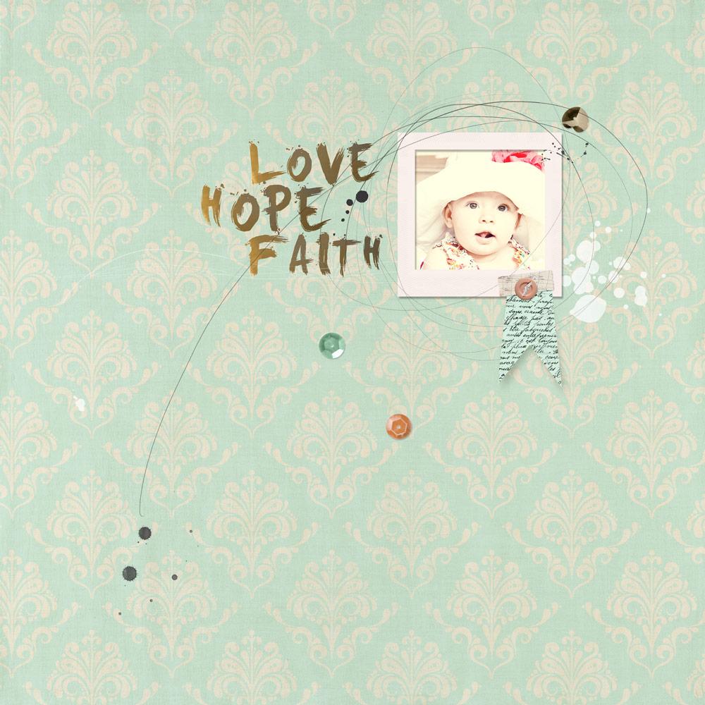 nbk-hope-love-wa_01