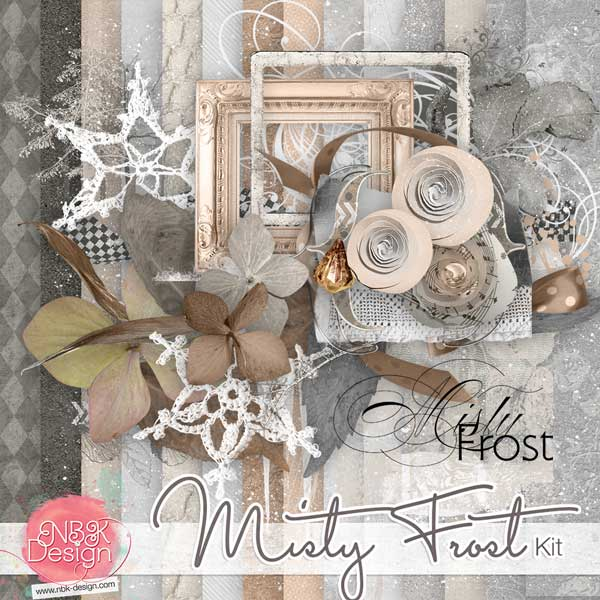 nbk-mistyfrost-Kit