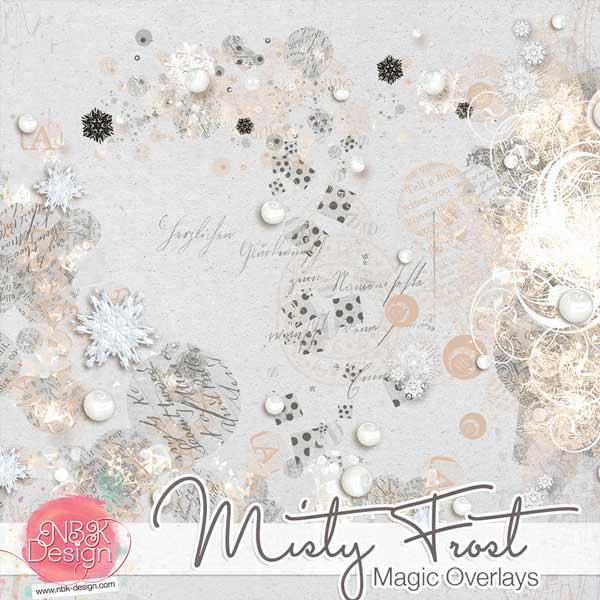 nbk-mistyfrost-MO