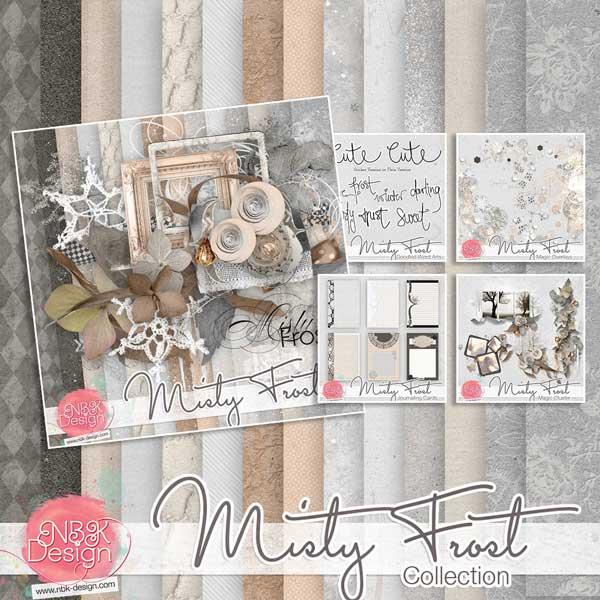 nbk-mistyfrost-bdl