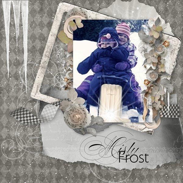 nbk-mistyfrost-kit-as_07