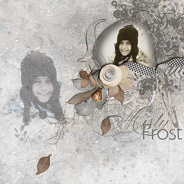 nbk-mistyfrost-kit-as_16