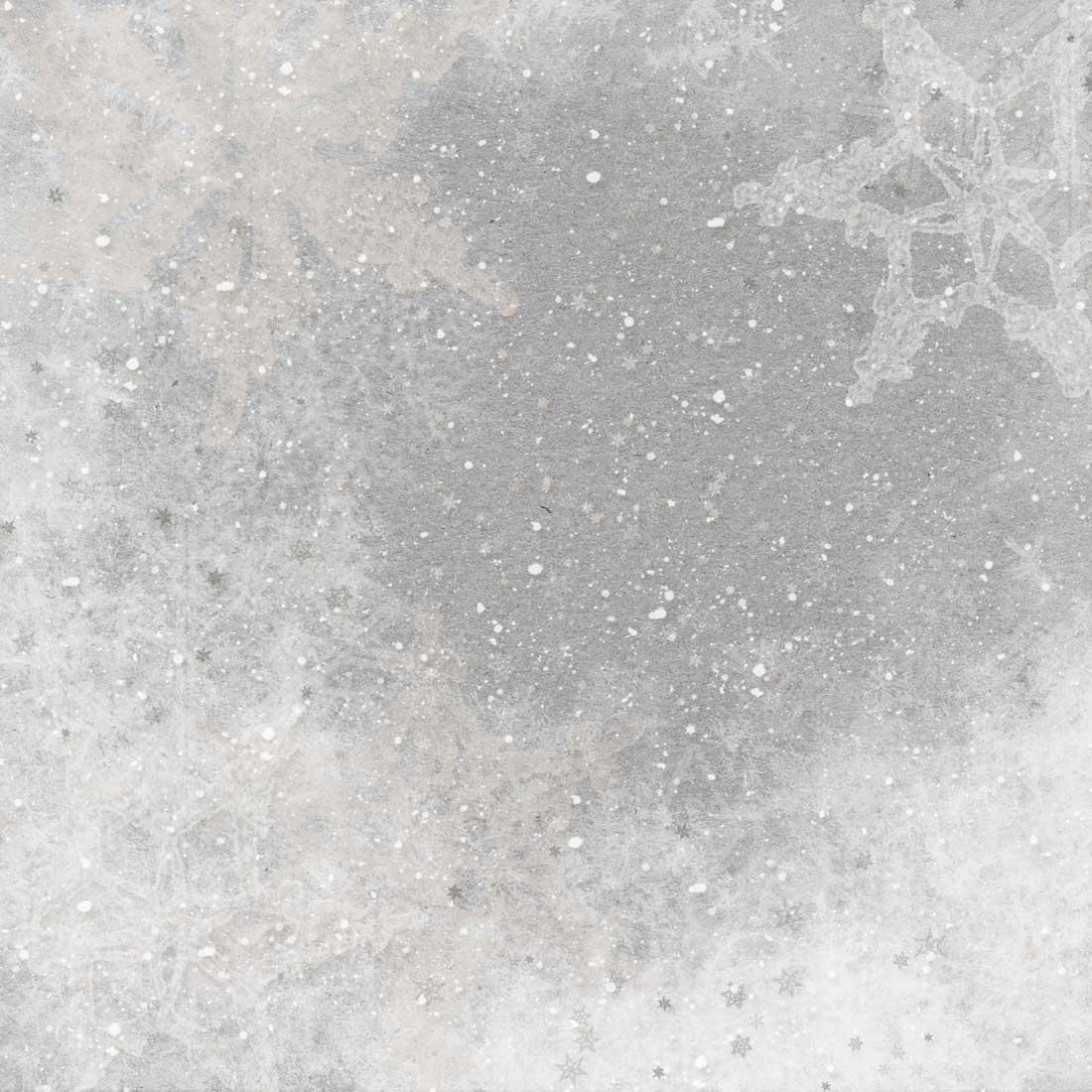 nbk-mistyfrost-p05