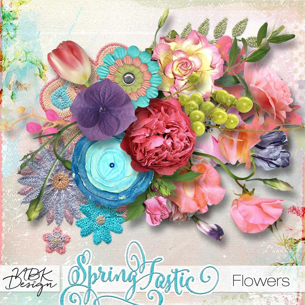 nbk-springtastic-Flowers