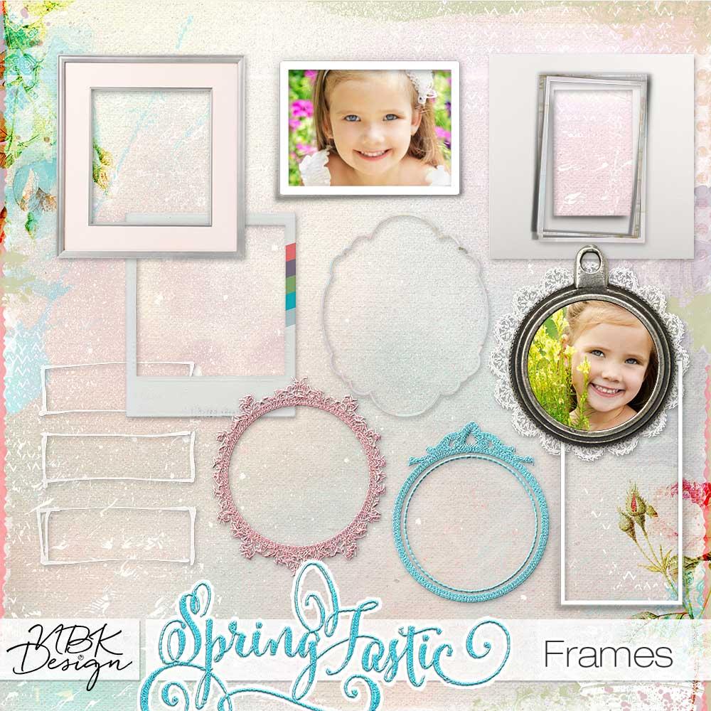 nbk-springtastic-frames