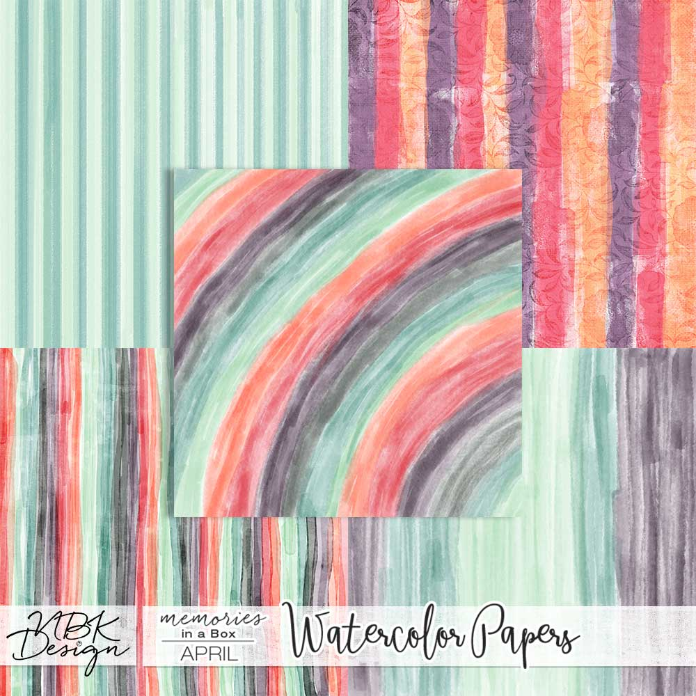 nbk_PL2015_04-Watercolorpapers