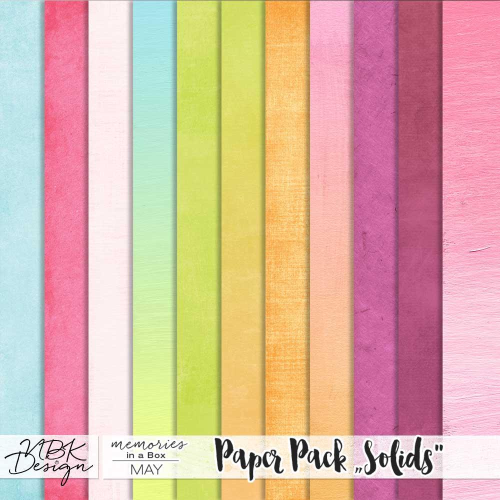 nbk_PL2015_05-Paper-Solids