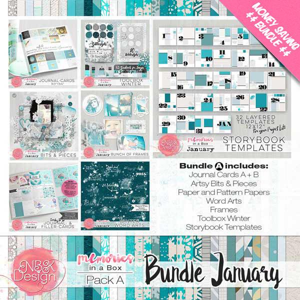 nbk_PL2015_January_BundleA
