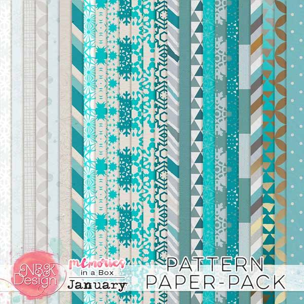 nbk_PL2015_January_PatternPapers
