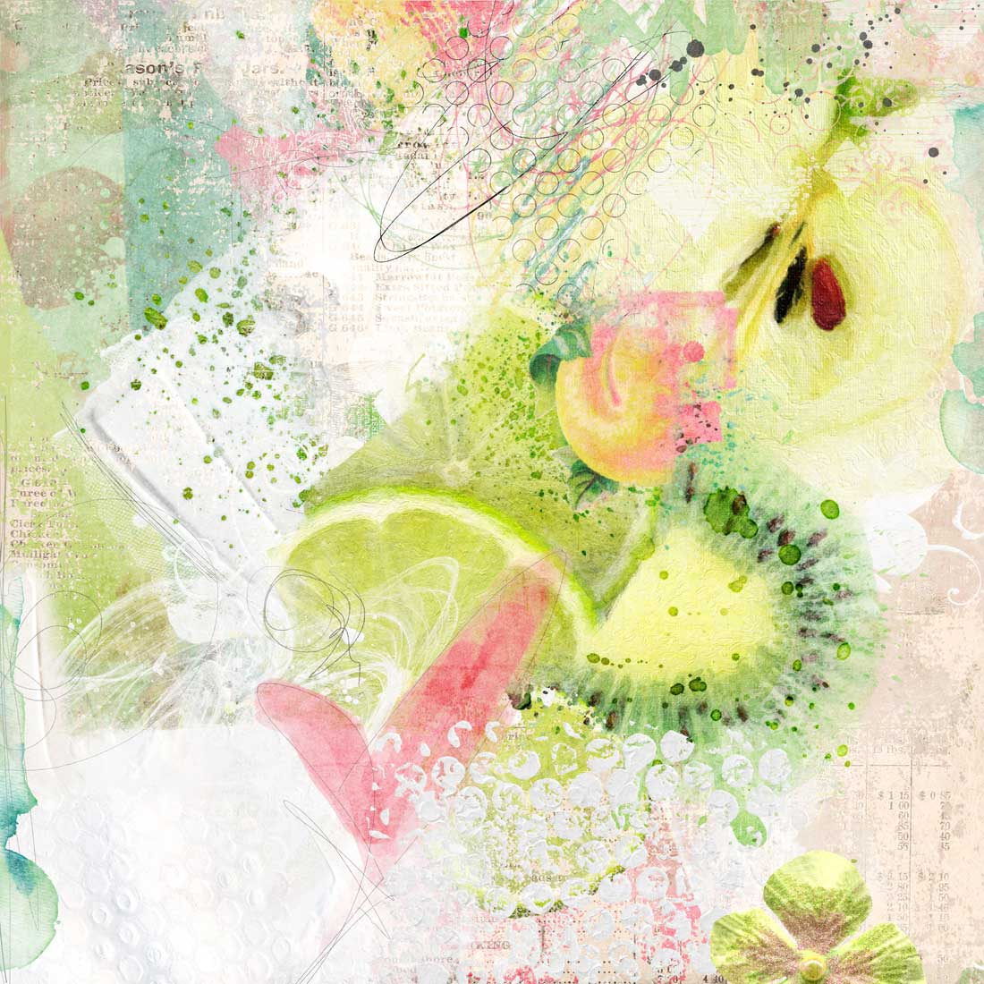 nbk_PL2015_June_Paper_Design_02