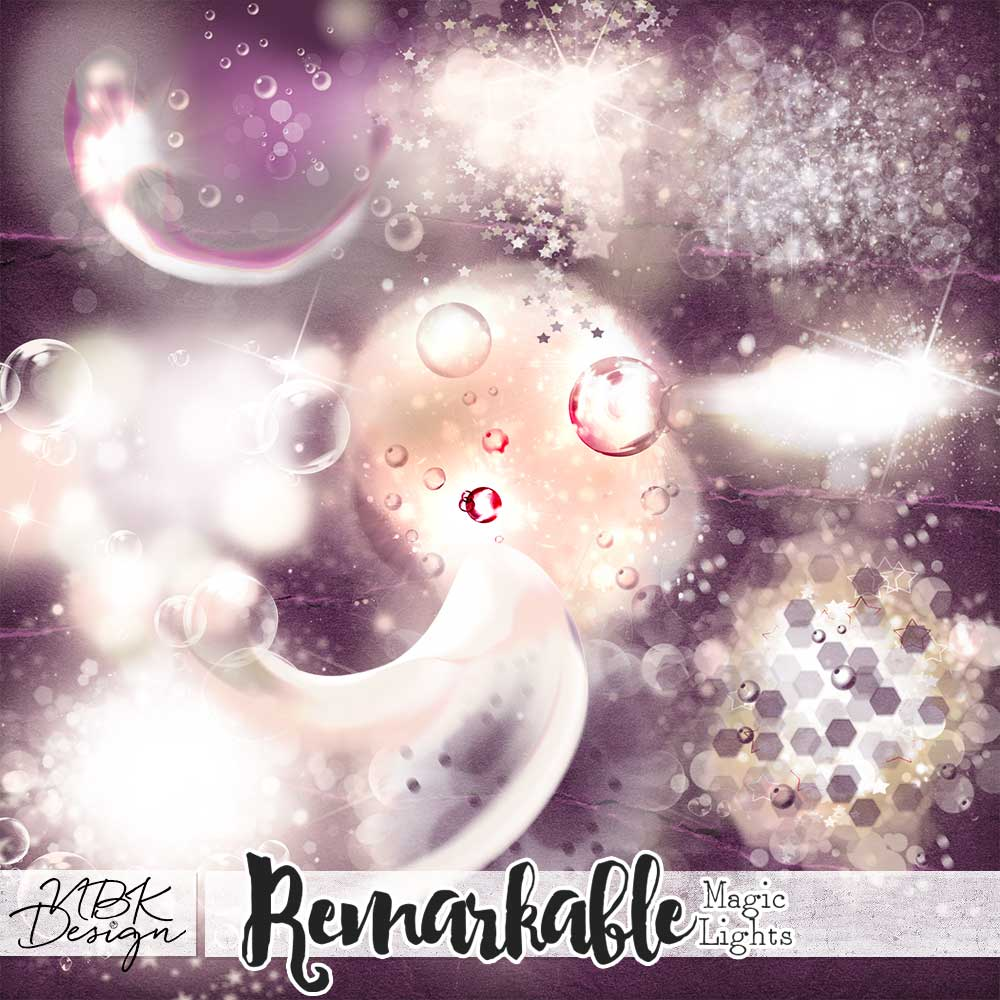 nbk-Remarkable-MagicLights